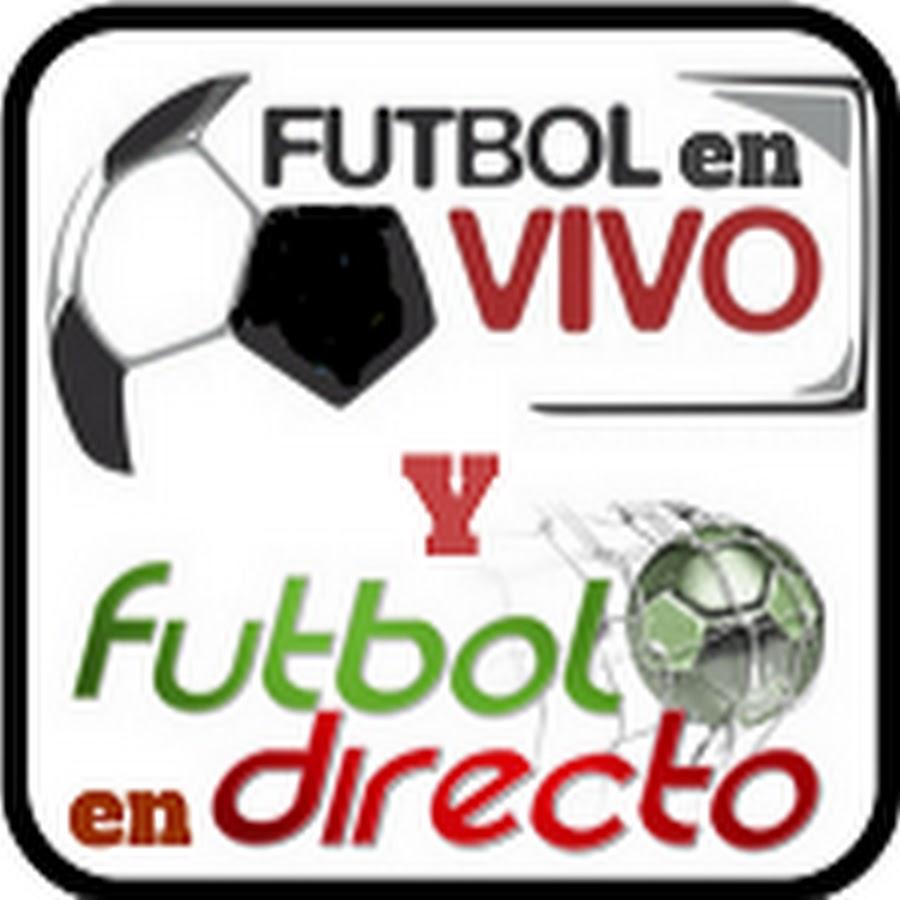 Futbol En Vivo Y En Directo