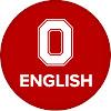 Ohio State English