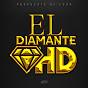 El Diamante HD