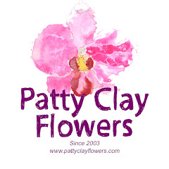 Pattyclayflowers