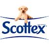 Scottex Espana