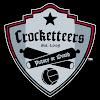 Crocketteers