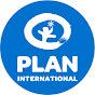 Plan International Deutschland