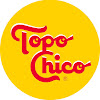 TopoChico USA