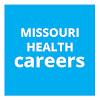 Missouri Health Careers