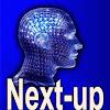 Nextup Organisation
