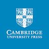 Cambridge India