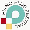 pianoplusfestival