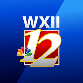 Piedmont Triad on FREECABLE TV