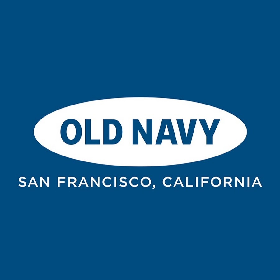 old navy japan youtube