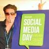 SocialMedia305