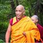 Dorje Choden Samaya
