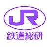 RTRI Channel