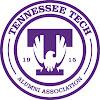 Tennessee Tech Alumni Association