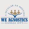 We Agnostics Kansas City