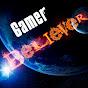 GamerBeliever