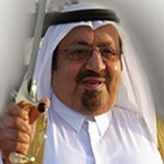 abdalziz khalefa