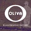 olivacreativefactory