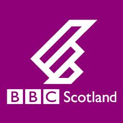 Comedy – BBC Scotland