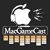MacGameCastVideo