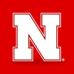 University of Nebraska?Lincoln