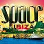 SpaceIbizaFestival