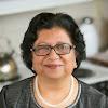 Manjula's Kitchen