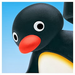 Pingu Official YouTube Channel