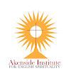 Akenside Insitute for English Spirituality