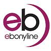 ebonyline com