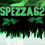 spezza62