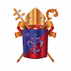 Arquidiocese de Natal
