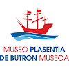 Plasentia de Butron Museoa