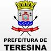 Prefeitura Teresina