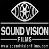 soundvisionfilms