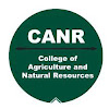 MSU College of Agriculture and Natural Resources