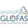 GloFAS Webinars