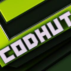 CoDHut