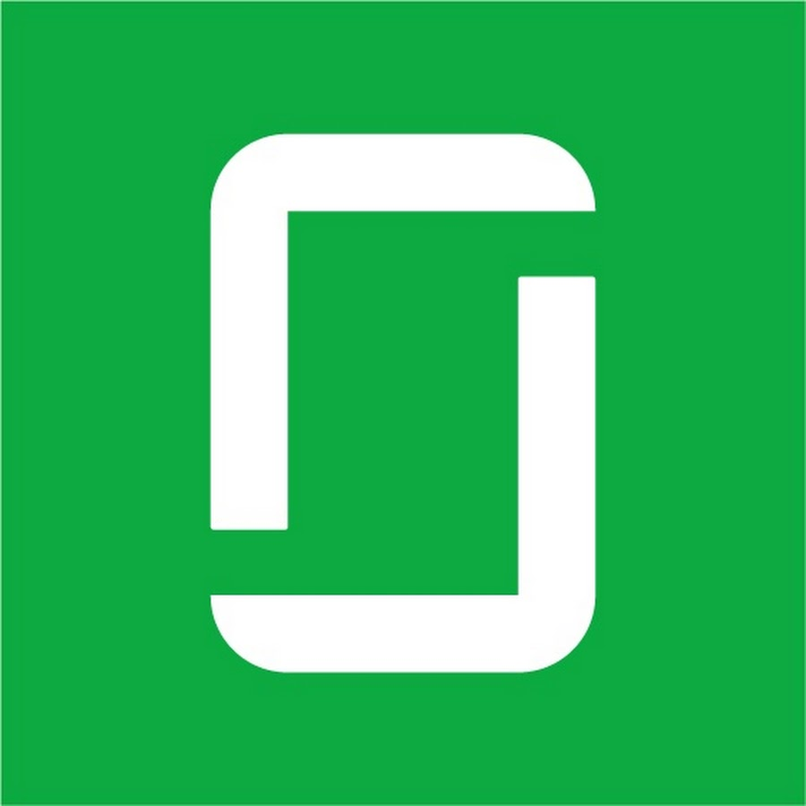 Glassdoor Youtube