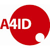 Advocates for International Development (A4ID)