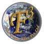 F3 Info Junction
