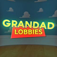 Selling: @GrandadLobbies