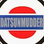 Datsunmudder