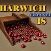 HarwichChannel18