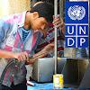 UNDP Syria