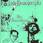 Autohemotherapy by Doctor Luiz Moura