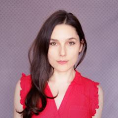 Anaïs Vachez