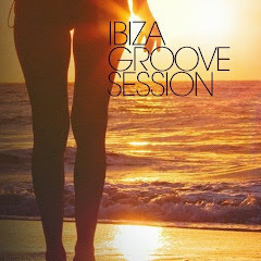 IbizaGrooveSession