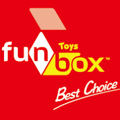 FUNBOX TOY