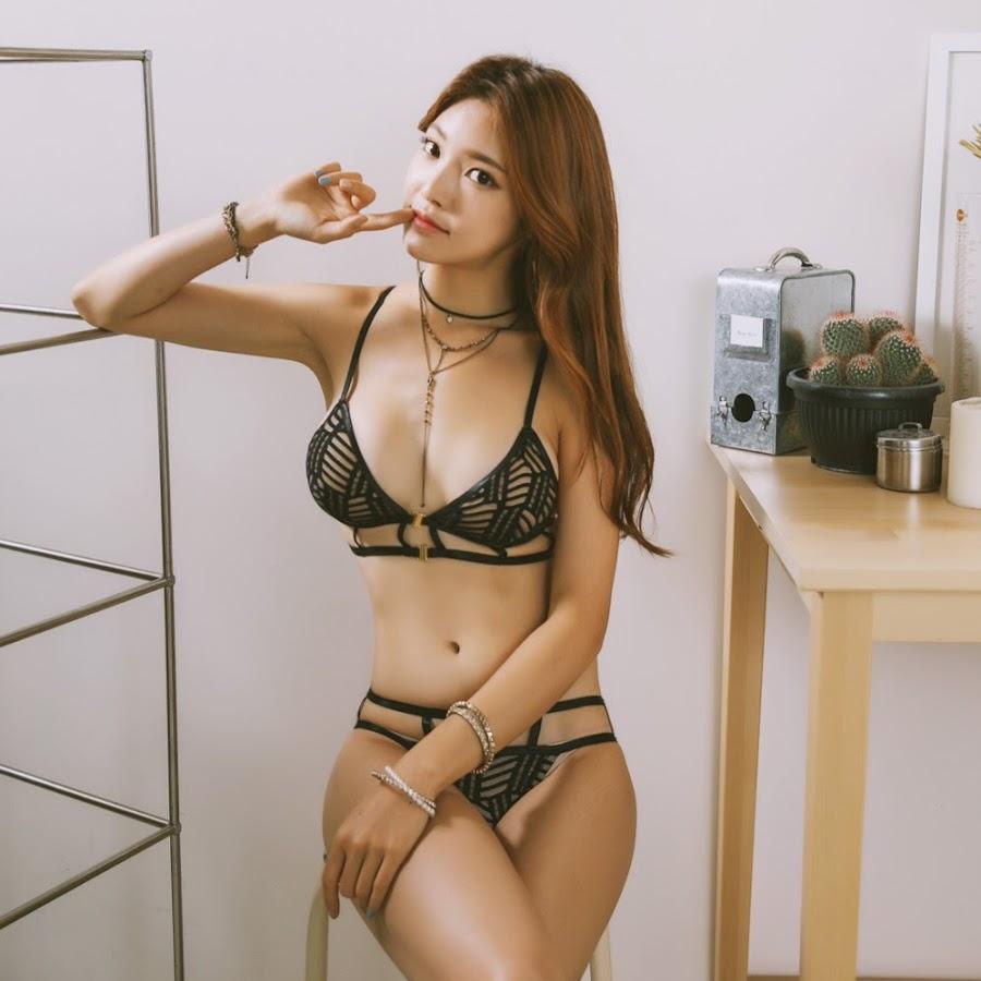 channel korean bj - ptclip